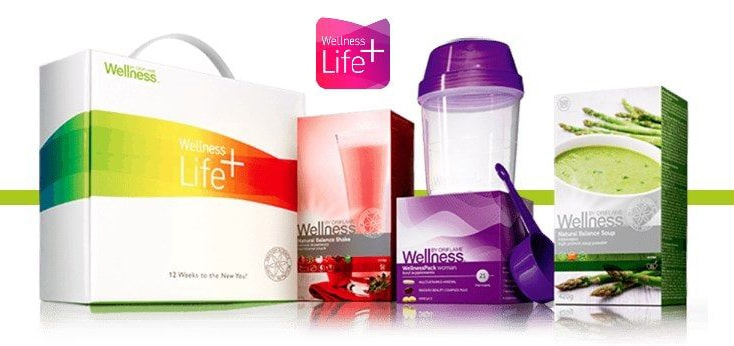 Wellness-Life-Plus-Orifleim