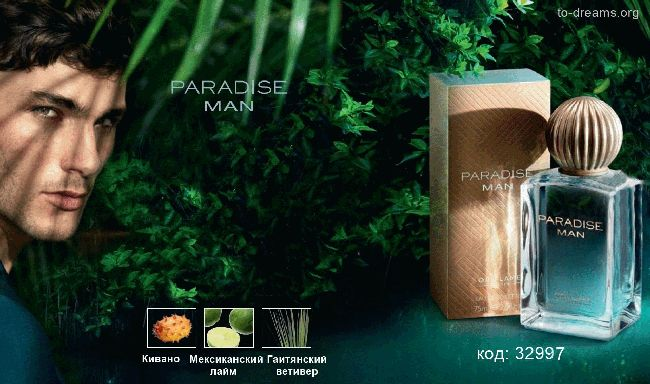 Paradise_Man
