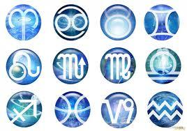 знаки зодиака1