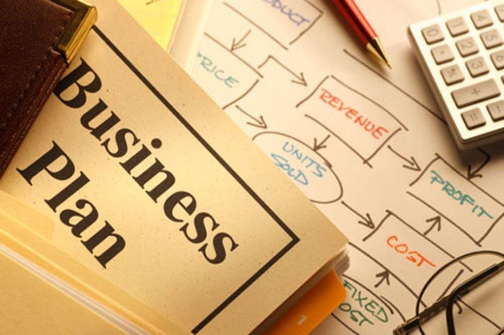 традиционный бизнес